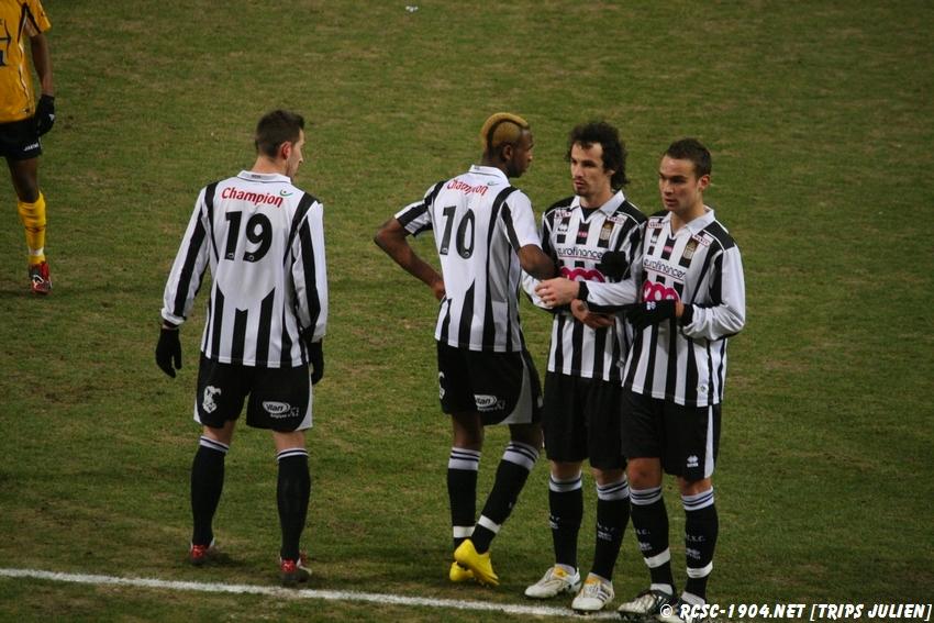 R.Charleroi.S.C - OVL Sporting Lokeren [Photos][4-1] 100311012454533125605622