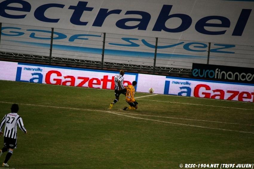 R.Charleroi.S.C - OVL Sporting Lokeren [Photos][4-1] 100311012510533125605623