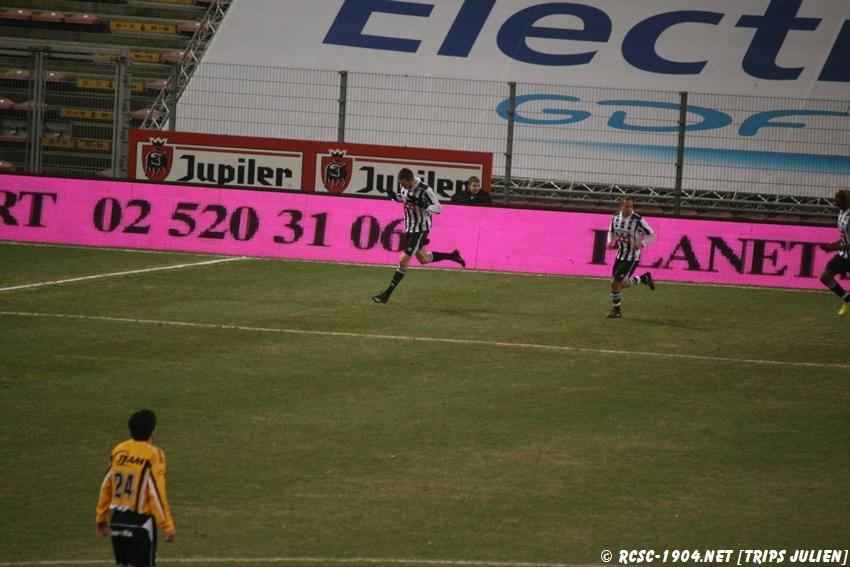 R.Charleroi.S.C - OVL Sporting Lokeren [Photos][4-1] 100311012645533125605630
