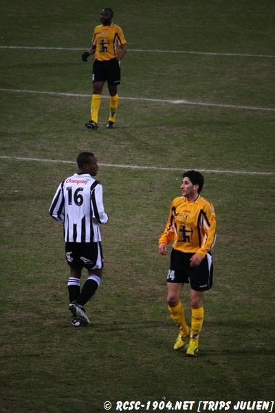 R.Charleroi.S.C - OVL Sporting Lokeren [Photos][4-1] 100311012731533125605634