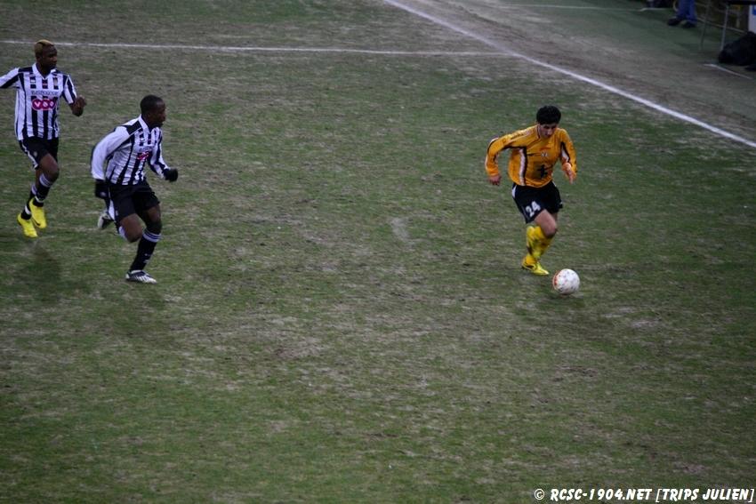 R.Charleroi.S.C - OVL Sporting Lokeren [Photos][4-1] 100311012800533125605637
