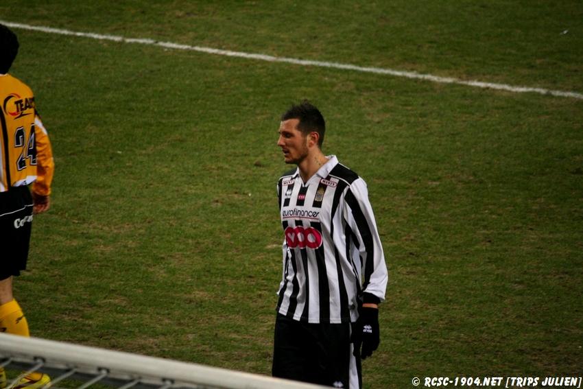 R.Charleroi.S.C - OVL Sporting Lokeren [Photos][4-1] 100311012814533125605638