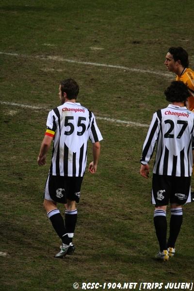 R.Charleroi.S.C - OVL Sporting Lokeren [Photos][4-1] 100311012822533125605639