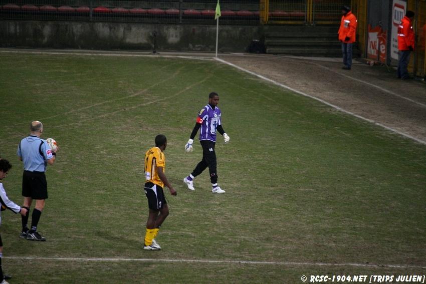 R.Charleroi.S.C - OVL Sporting Lokeren [Photos][4-1] 100311012852533125605641
