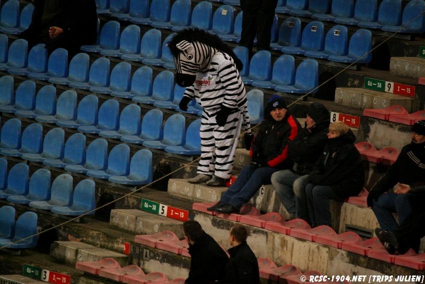 R.Charleroi.S.C - OVL Sporting Lokeren [Photos][4-1] 100311012922533125605643