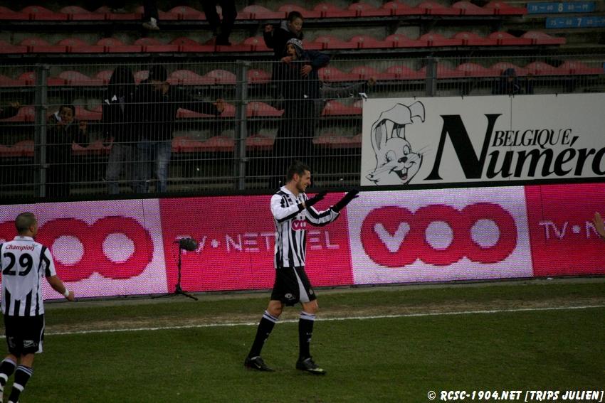 R.Charleroi.S.C - OVL Sporting Lokeren [Photos][4-1] 100311012953533125605645
