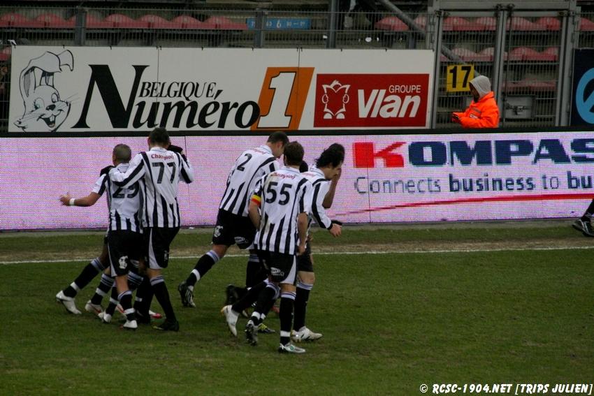 R.Charleroi.S.C - OVL Sporting Lokeren [Photos][4-1] 100311013025533125605647