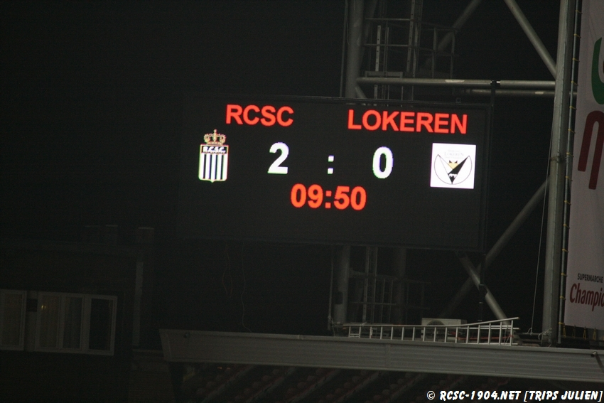 R.Charleroi.S.C - OVL Sporting Lokeren [Photos][4-1] 100311013036533125605648