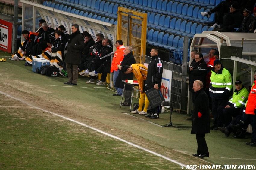 R.Charleroi.S.C - OVL Sporting Lokeren [Photos][4-1] 100311013052533125605649