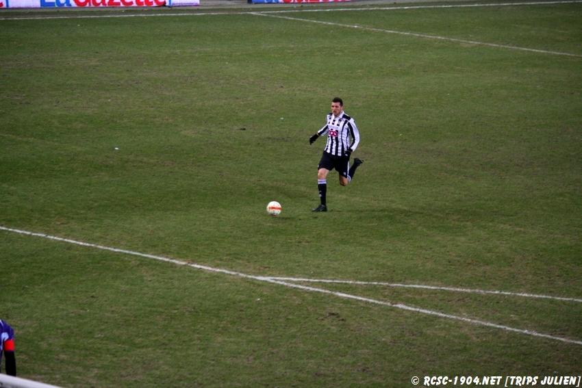 R.Charleroi.S.C - OVL Sporting Lokeren [Photos][4-1] 100311013106533125605650