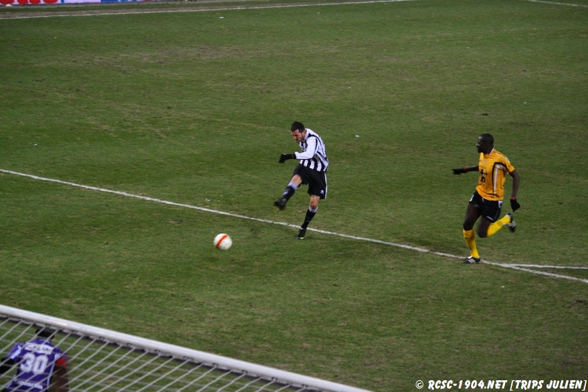 R.Charleroi.S.C - OVL Sporting Lokeren [Photos][4-1] 100311013120533125605651