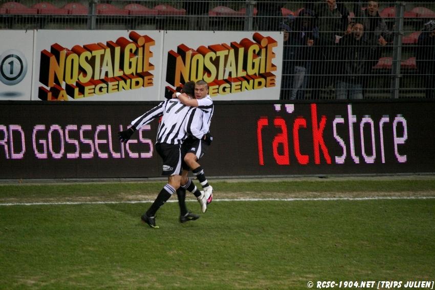 R.Charleroi.S.C - OVL Sporting Lokeren [Photos][4-1] 100311013135533125605652