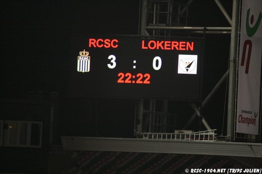 R.Charleroi.S.C - OVL Sporting Lokeren [Photos][4-1] 100311013215533125605656