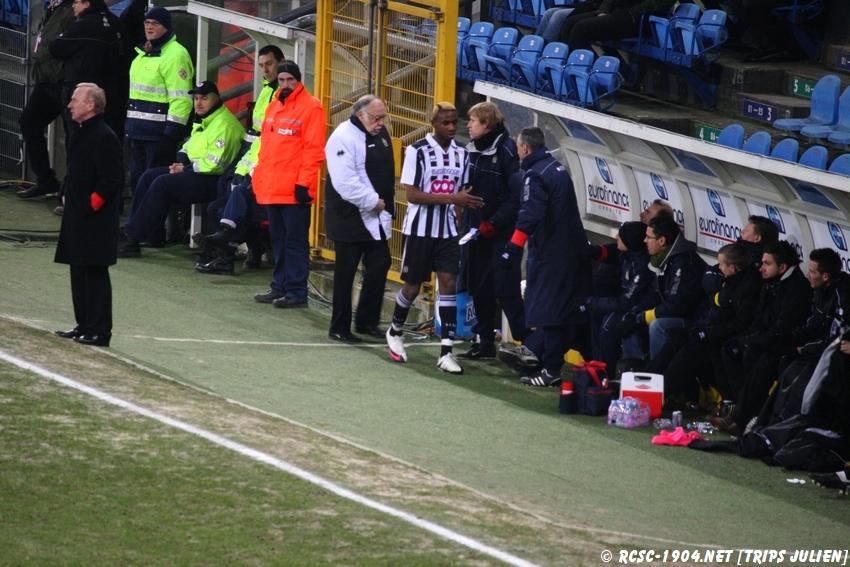R.Charleroi.S.C - OVL Sporting Lokeren [Photos][4-1] 100311014152533125605686