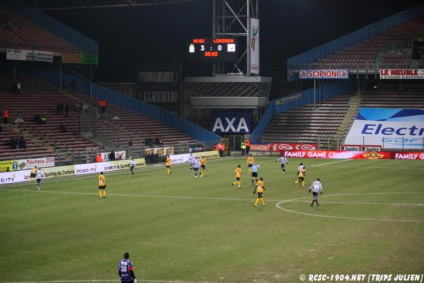 R.Charleroi.S.C - OVL Sporting Lokeren [Photos][4-1] 100311014206533125605687
