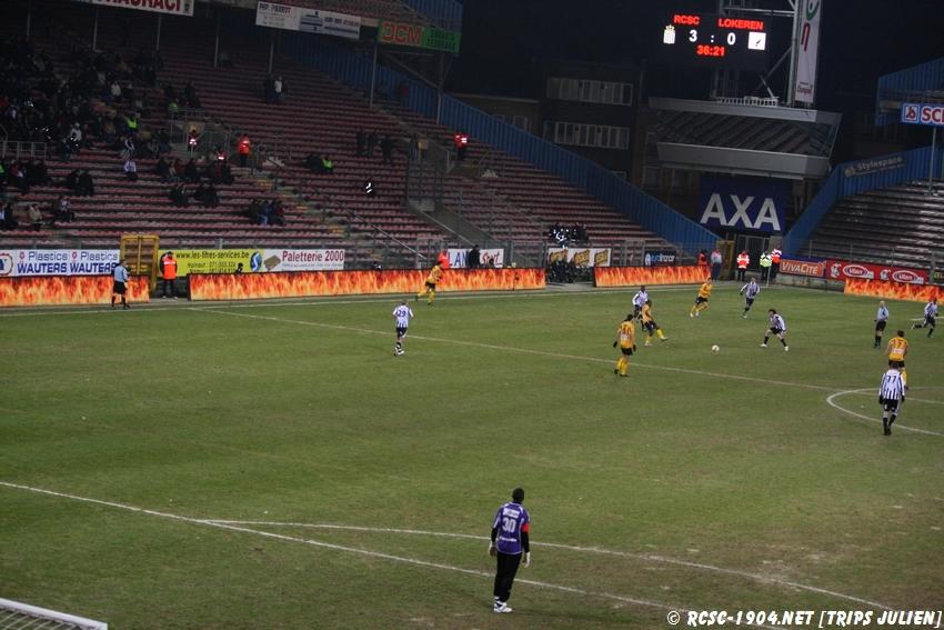 R.Charleroi.S.C - OVL Sporting Lokeren [Photos][4-1] 100311014220533125605688