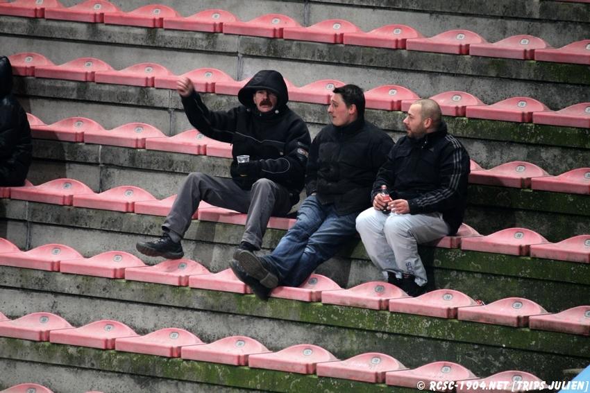 R.Charleroi.S.C - OVL Sporting Lokeren [Photos][4-1] 100311014235533125605689