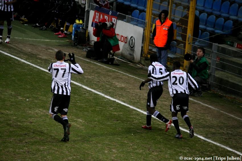 R.Charleroi.S.C - OVL Sporting Lokeren [Photos][4-1] 100311014318533125605692