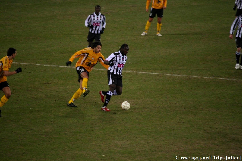 R.Charleroi.S.C - OVL Sporting Lokeren [Photos][4-1] 100311014424533125605697