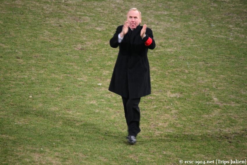 R.Charleroi.S.C - OVL Sporting Lokeren [Photos][4-1] 100311014550533125605704