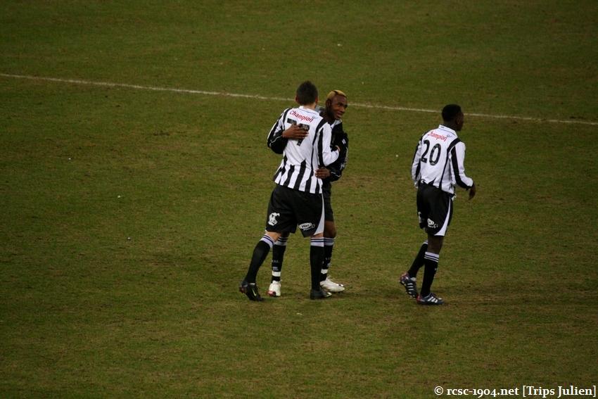 R.Charleroi.S.C - OVL Sporting Lokeren [Photos][4-1] 100311014620533125605706