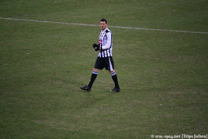 R.Charleroi.S.C - OVL Sporting Lokeren [Photos][4-1] 100311014634533125605707