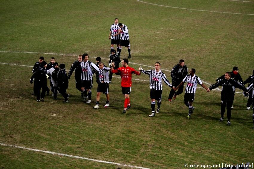 R.Charleroi.S.C - OVL Sporting Lokeren [Photos][4-1] 100311014753533125605714