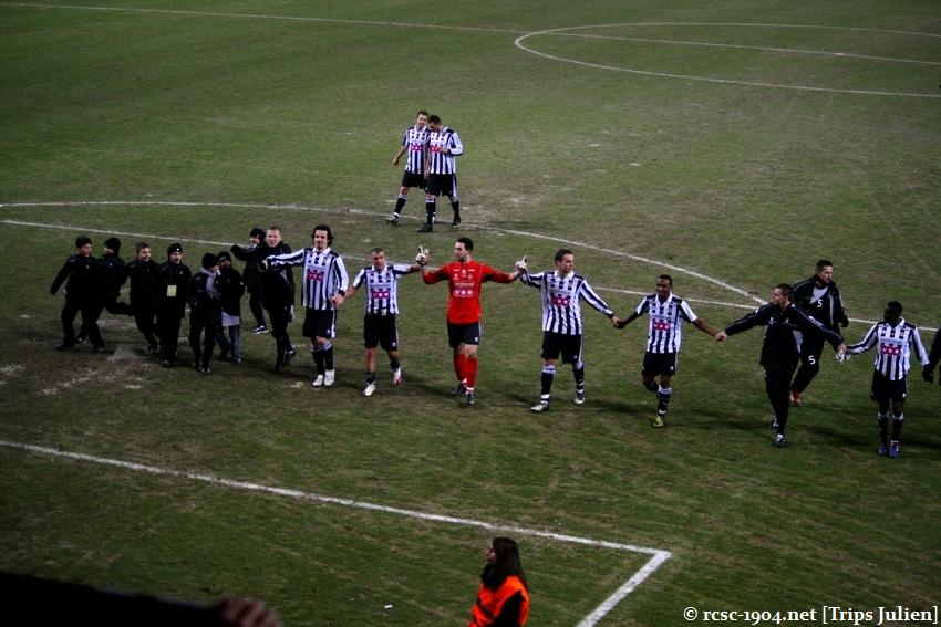 R.Charleroi.S.C - OVL Sporting Lokeren [Photos][4-1] 100311014907533125605716