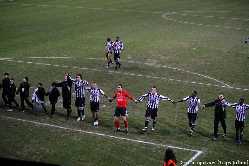 R.Charleroi.S.C - OVL Sporting Lokeren [Photos][4-1] 100311014939533125605718