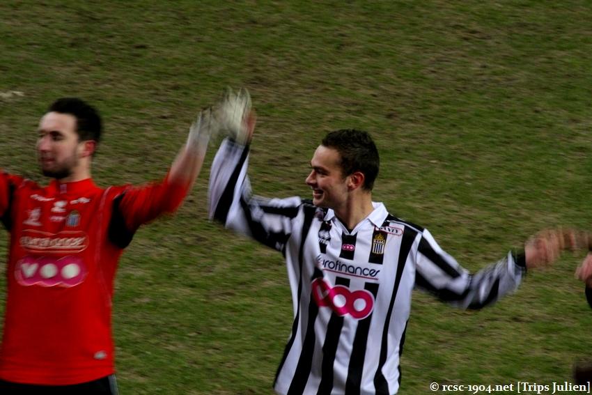 R.Charleroi.S.C - OVL Sporting Lokeren [Photos][4-1] 100311014952533125605719