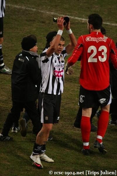 R.Charleroi.S.C - OVL Sporting Lokeren [Photos][4-1] 100311015030533125605724