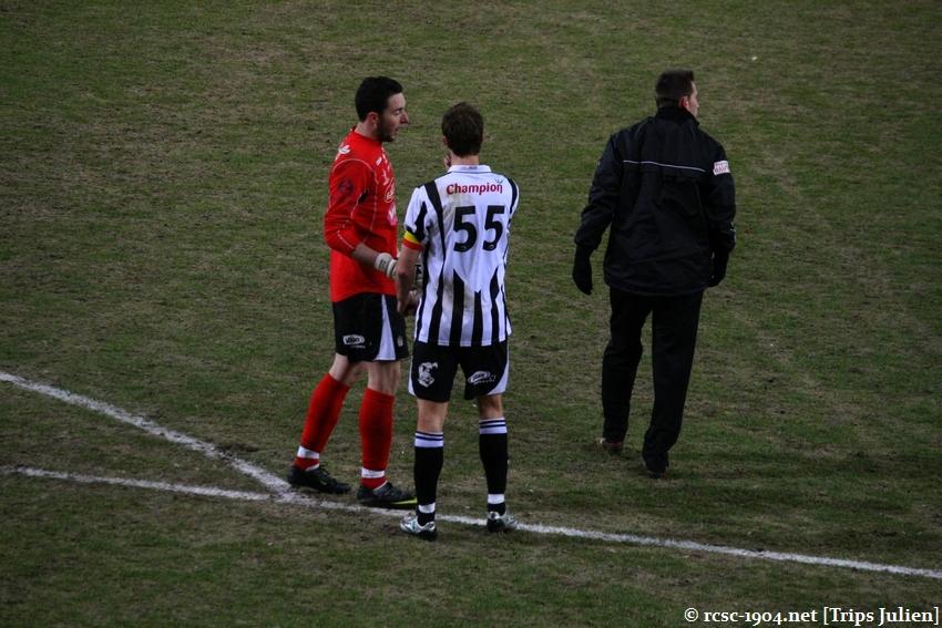 R.Charleroi.S.C - OVL Sporting Lokeren [Photos][4-1] 100311015053533125605727