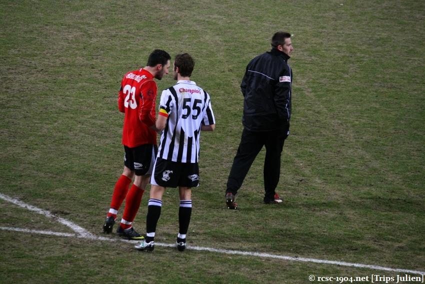 R.Charleroi.S.C - OVL Sporting Lokeren [Photos][4-1] 100311015109533125605728