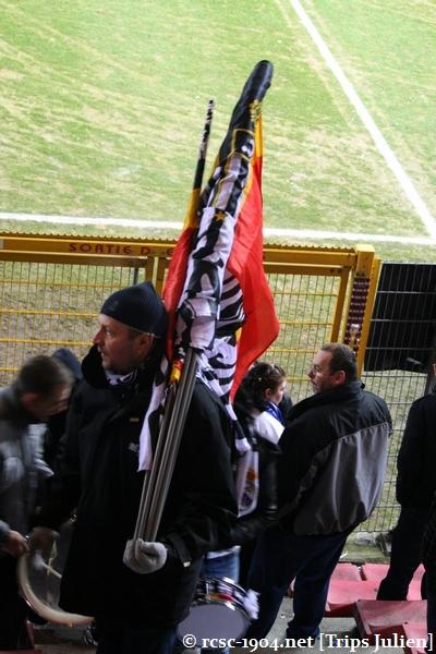 R.Charleroi.S.C - OVL Sporting Lokeren [Photos][4-1] 100311015152533125605732