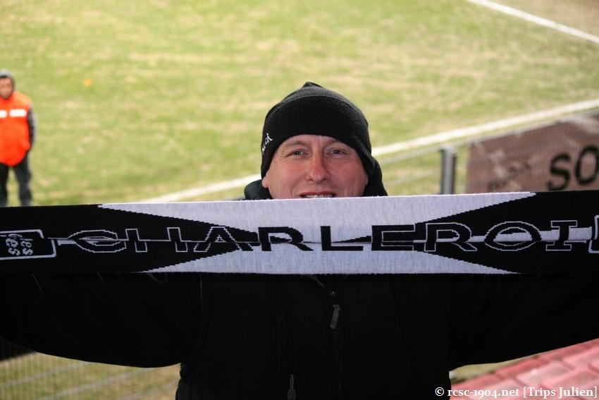 R.Charleroi.S.C - OVL Sporting Lokeren [Photos][4-1] 100311015203533125605733