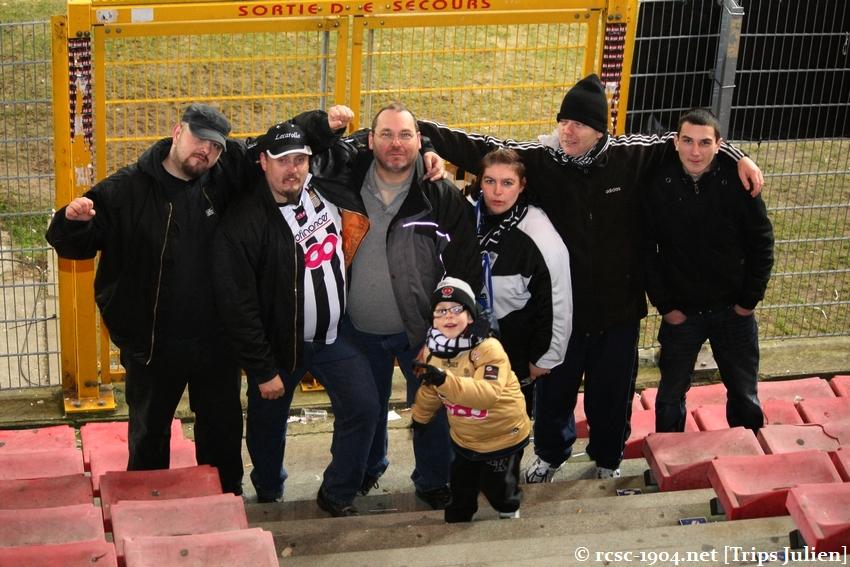R.Charleroi.S.C - OVL Sporting Lokeren [Photos][4-1] 100311015218533125605734