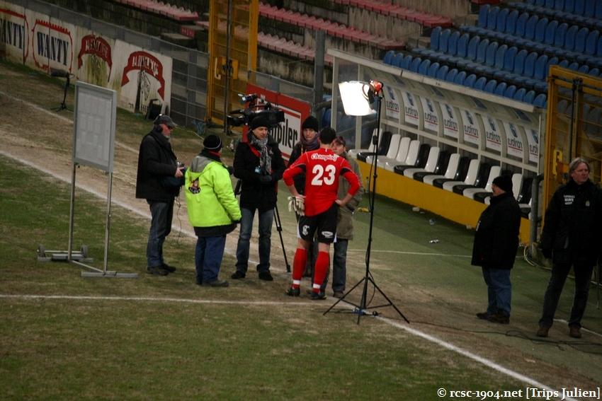 R.Charleroi.S.C - OVL Sporting Lokeren [Photos][4-1] 100311015232533125605735