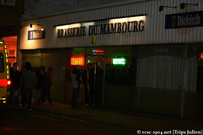 R.Charleroi.S.C - OVL Sporting Lokeren [Photos][4-1] 100311015256533125605737
