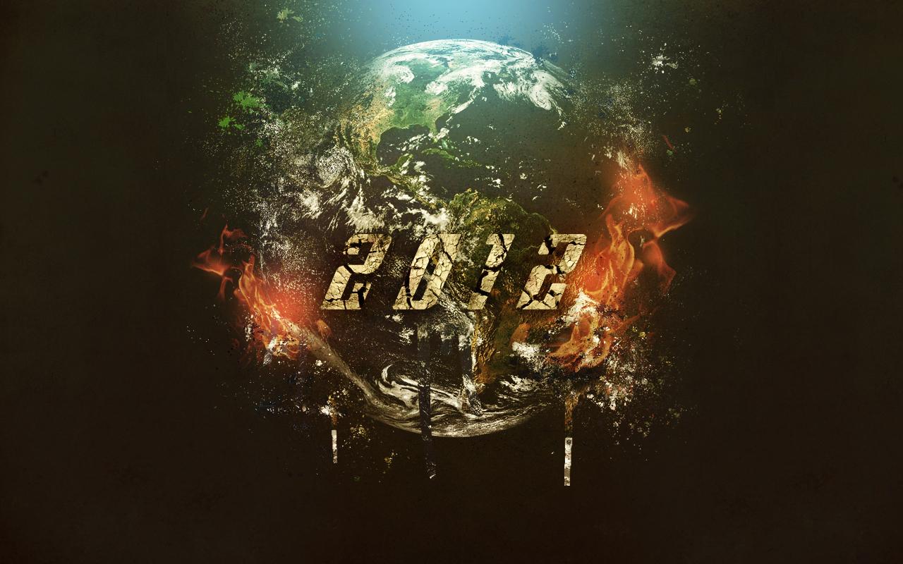 2012 : la fin du monde? 10031103192037975608276