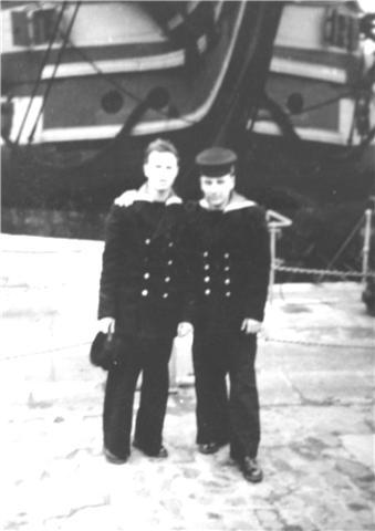 M900 / A954 Adrien De Gerlache (ex HMS Liberty) - Page 2 100312124053997005613026