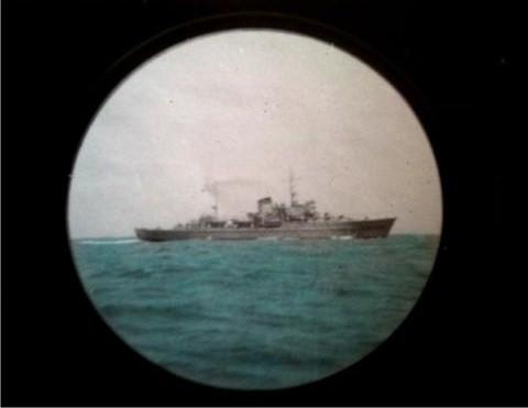 M900 / A954 Adrien De Gerlache (ex HMS Liberty) - Page 2 100312124119997005613028