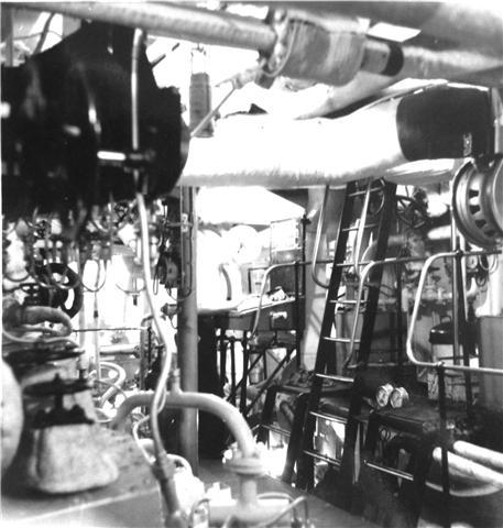M900 / A954 Adrien De Gerlache (ex HMS Liberty) - Page 2 100312124237997005613033
