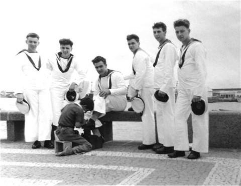 M900 / A954 Adrien De Gerlache (ex HMS Liberty) - Page 2 100312124341997005613038