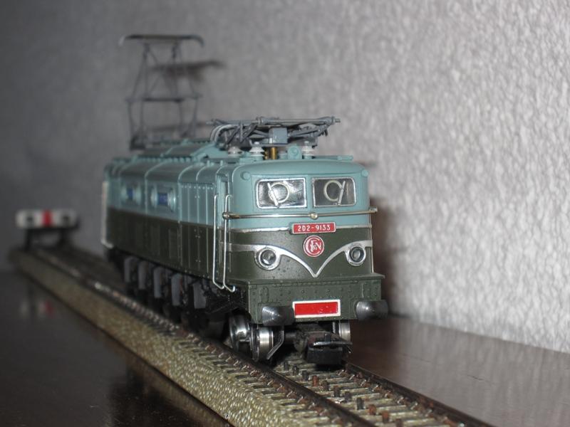 Locomotives statiques 100314065925992675629676