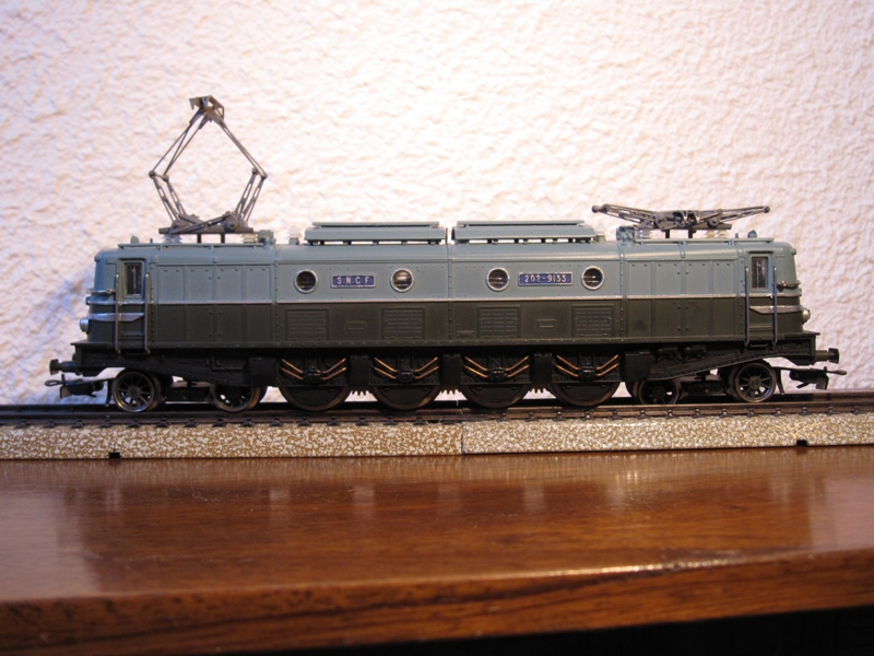 Locomotives statiques 100314065925992675629677