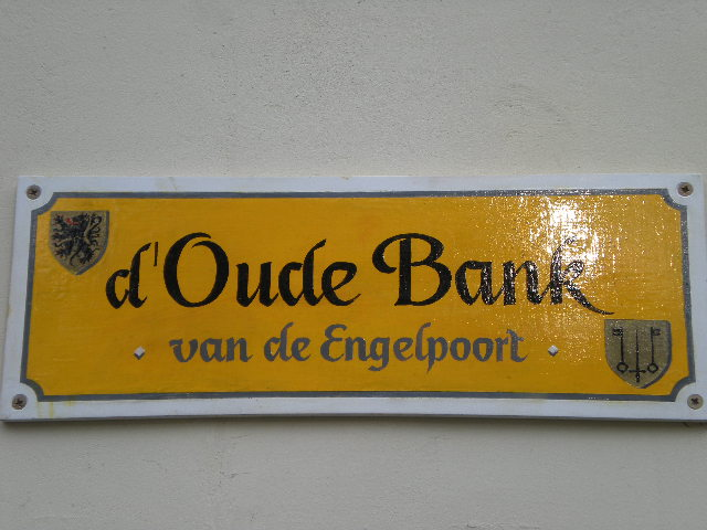 Vlaamse Euvo-borden 100316063921970735642435