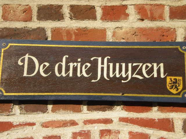 Vlaamse Euvo-borden 100316064021970735642440