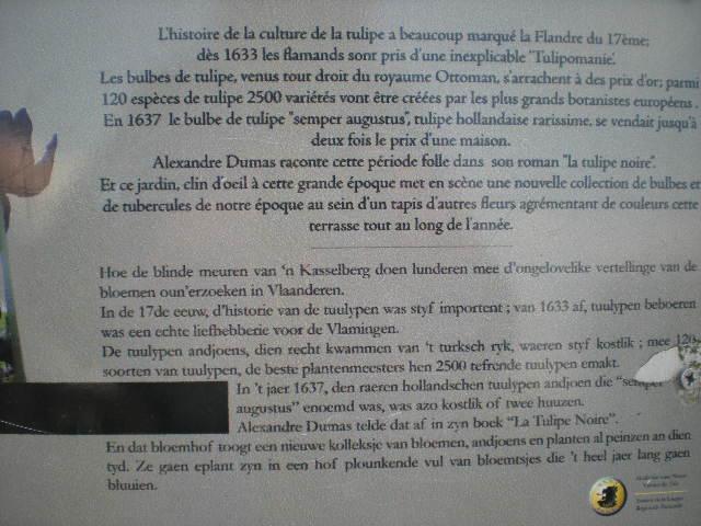 Frans-Vlaamse en oude Standaardnederlandse teksten en inscripties - Pagina 4 100316075715970735642831