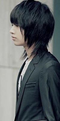 Lee Chi Hoon 100317072450988195648410