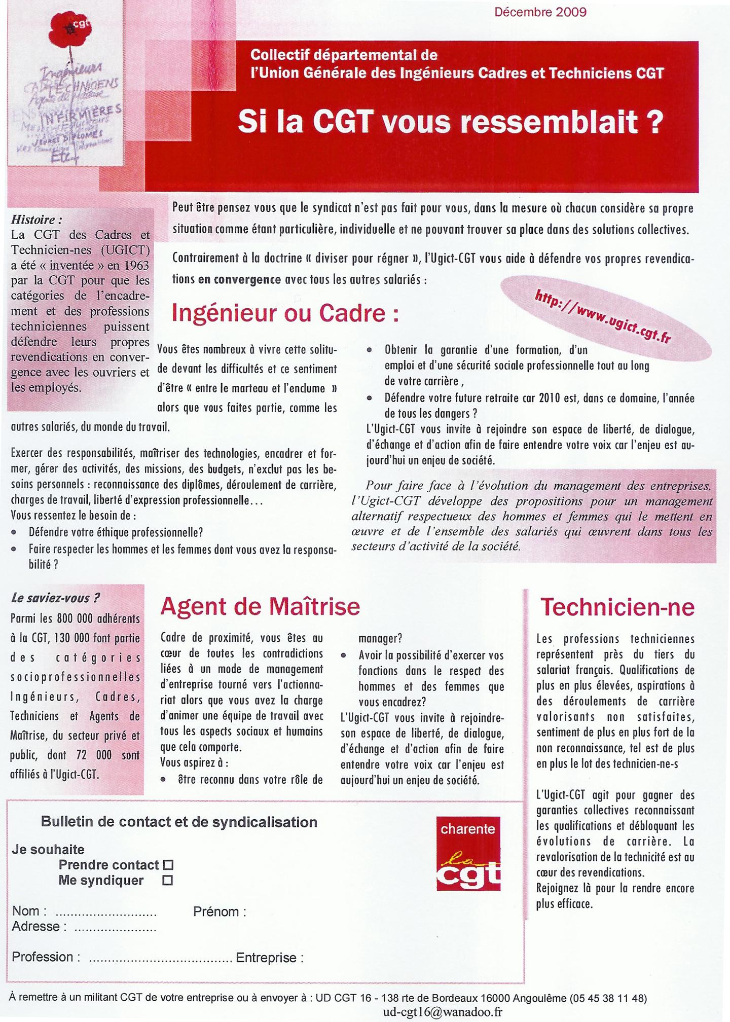 http://nsm03.casimages.com/img/2010/03/17/100317050756320405644380.jpg